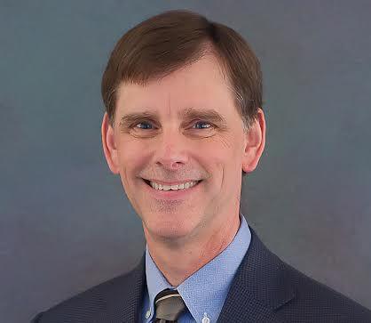 Paul S. Jensen, O.D.