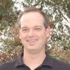 David McMahon, MBA