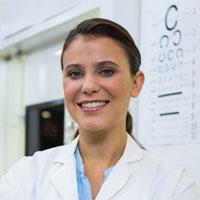 Dr. Brittany McMurren